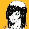 KeiDH's avatar