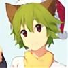Keidi-kun's avatar