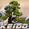Keido77's avatar