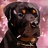 KeidoGraphfx's avatar