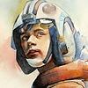 Keidy-111's avatar