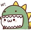 KeiEiji's avatar