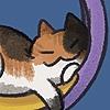 keiemhere's avatar