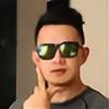 Keifer92's avatar