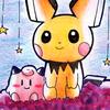 Keifire's avatar