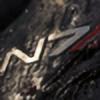 KeiganAK's avatar