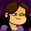 Keiggy's avatar