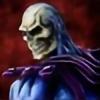 Keighn's avatar