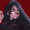 Keigoos's avatar