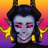 Keigora's avatar