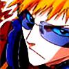 keihdra's avatar
