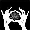 keihi's avatar