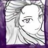 keihime013's avatar