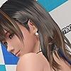 keii123's avatar
