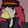 keii8's avatar