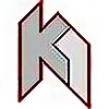 Keiichi-K1's avatar