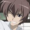 Keiichi1Maebara's avatar