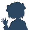 Keiichi7's avatar