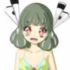 keiichiisozaki's avatar
