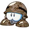 KeiichiRX7's avatar