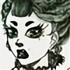 Keiichisfuuma's avatar
