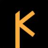 KEIII-RU's avatar