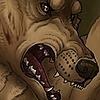 KeIIion's avatar