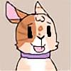 keIIog's avatar