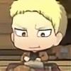 Keiisaa's avatar