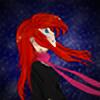 keiisnotthattired's avatar