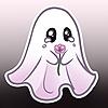 Keiivory's avatar