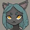 keiizzi's avatar