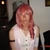 Keiji-san3's avatar