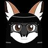 KeijiSuwa's avatar