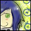 Keikane-Haiiro's avatar
