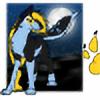 Keikathewolf's avatar