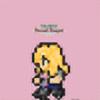 KeiKeiAi's avatar