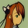 keikie1blue2rose's avatar