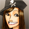 keiko-robata's avatar
