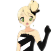 Keiko-tatsumi's avatar