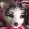 keiko124's avatar