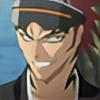 Keiko22's avatar