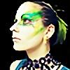 keikoface's avatar