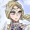 Keikohimee's avatar