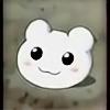 keikokurata's avatar