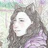 Keikoloveshim's avatar