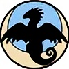 keikomoondragon's avatar