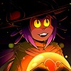 KeikoOtohime's avatar