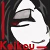 Keikou-Tenshin's avatar
