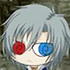 keikov51f's avatar